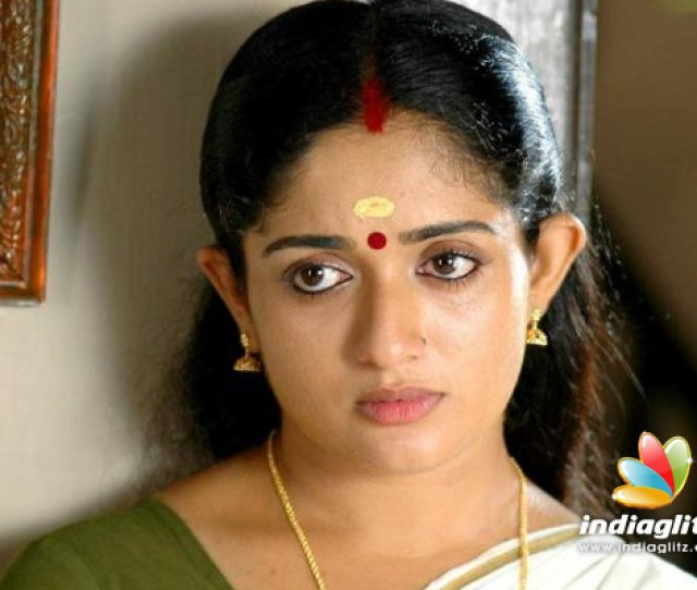 The Special Investigation Team Sit Probing The Actress Abduction Case Questioned Actress Kavya Madhavan Dileeps Wife On Tuesday
