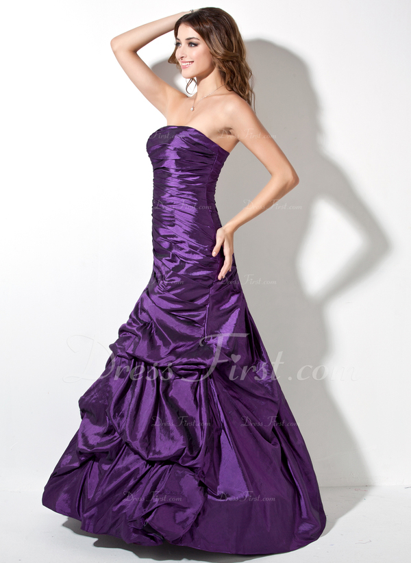 Outrageous Prom Dresses - Prom Dresses Cheap