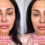 How To Layer Your Skincare Products The Right Way Blog Huda Beauty