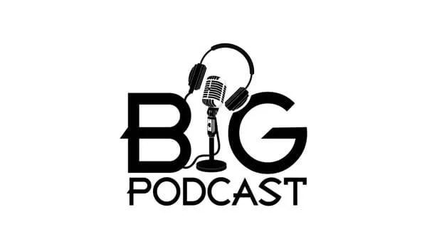 big podcast - mockup 4