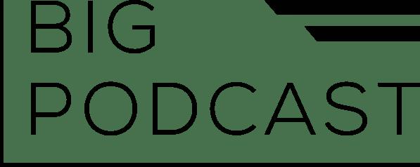 big podcast - mockup 2