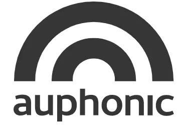 auphonic podcasting software