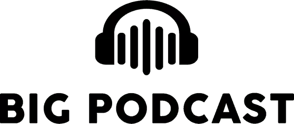 big podcast - mockup 8