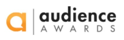 Audience Awards logo