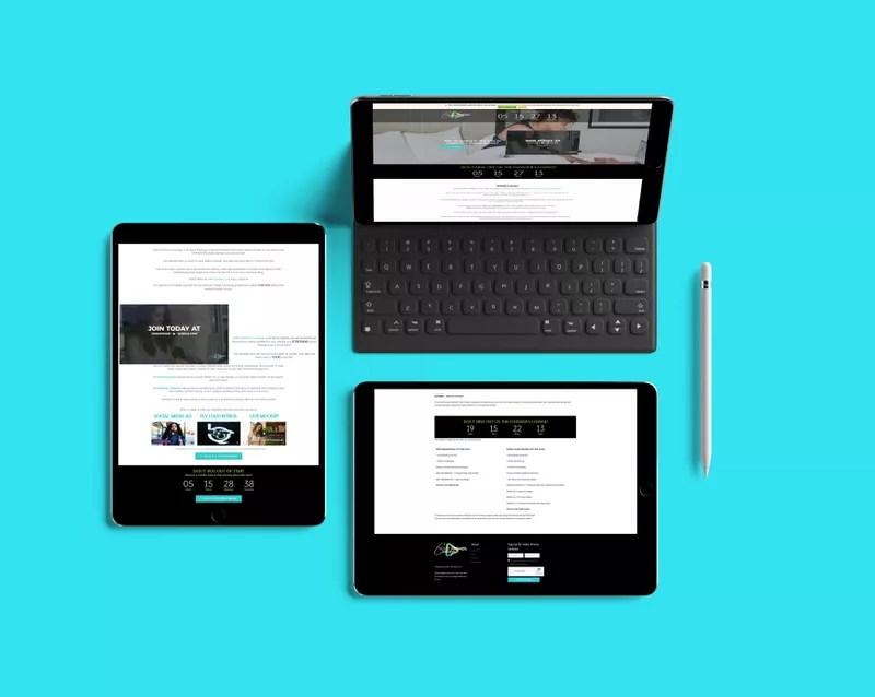 Bklyn Custom Designs video-promos-concierge-multidevice-aquav2_500577b46bb50a60c5bf8170a9fd80fa_800