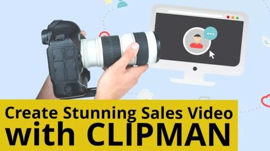 Clipman Honest Review