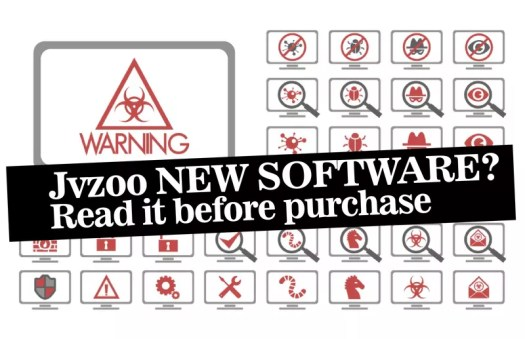 Can I trust new software? amazonizer.com