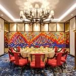 Dining Zuan Yuan Chinese Restaurant Petaling Jaya Hotel One World Hotel