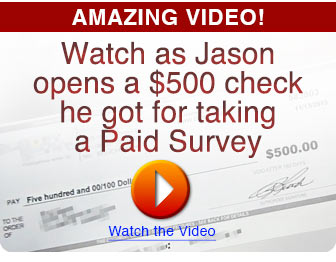 Jason opens a $500 check for taking a <a href='http://d51d2km9vbzpoyfh-j51zd9n7r.hop.clickbank.net/?tid=BLOG' target='_blank' data-recalc-dims=