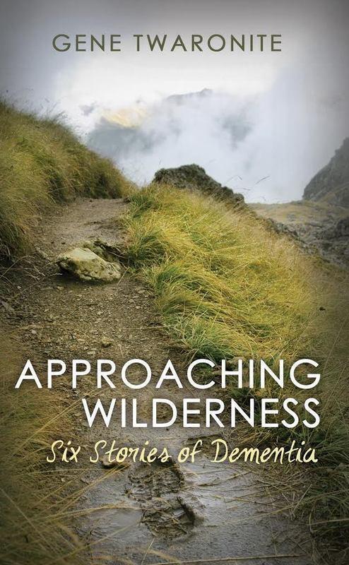 Approaching Wilderness