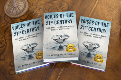 Voices of the 21st Century Vol. 2