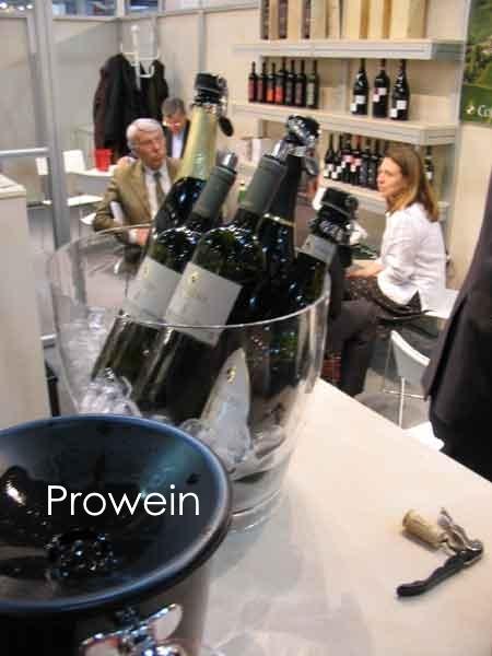 Associate Degree Wine Essentials, Business & Marketing