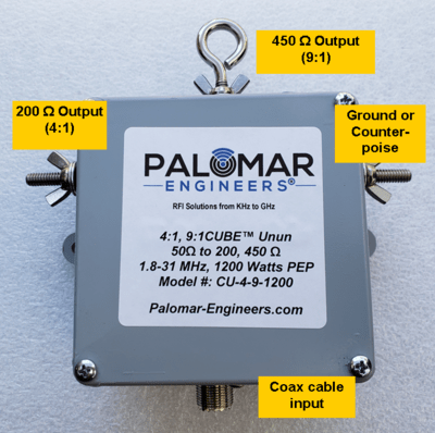 1358451333 - Antenna Products