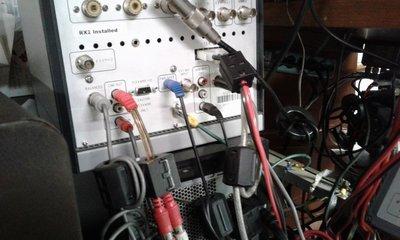 581498478 - Transceiver RFI Kits