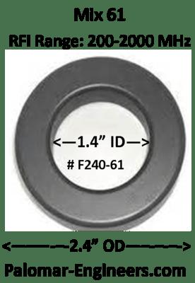 977476559 - RFI/EMI Solutions