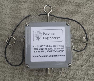 982795664 - Off Center Fed (OCF) Antennas