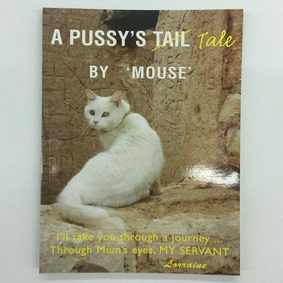 A Pussy's Tale by