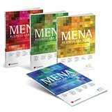 MENA Business Law Review (2021 - 4 issues)