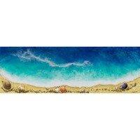 Ocean Breeze -II -- Leanna Leitzke