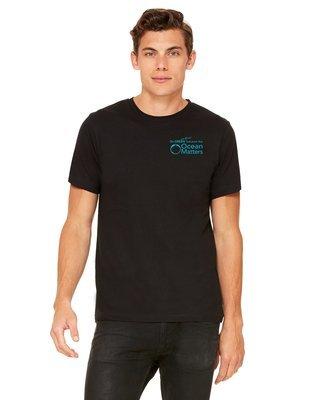 Ocean Matters T-Shirt (Men's)