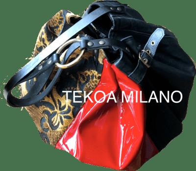 TEKOA 525