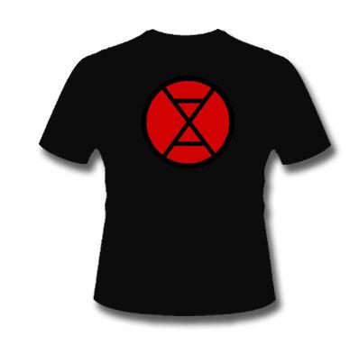 Anxiety Shirt