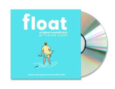 Float Original Soundtrack