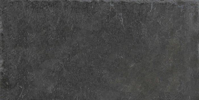 cortana dark stone matt