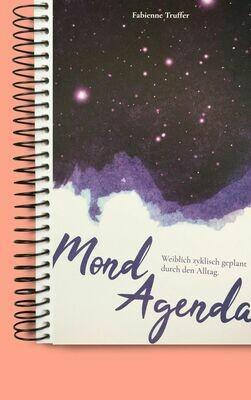 Mond-Agenda