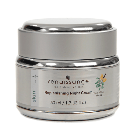 Renaissance Replenishing Night Cream PHD2049