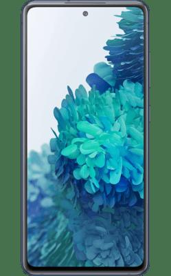 Kosher Samsung Galaxy S20 FE (Unlocked)