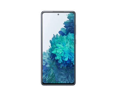 Kosher Samsung Galaxy S20 FE (Unlocked) 5G