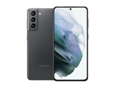 Kosher Samsung Galaxy S21 Brand New Carrier Unlocked