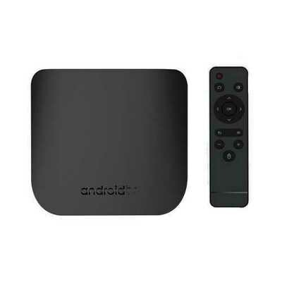 Mecool M8S PLUS W S905W 1GB RAM 8GB ROM Android 7.1 TV Box