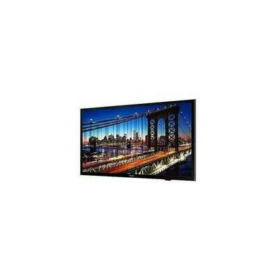 49 Samsung HG49NF693GFXZA Full HD 1080p USB HDMI LAN LED Commercial TV