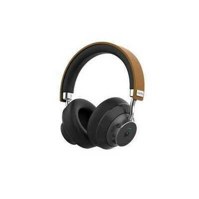 Wireless Amplified Headset