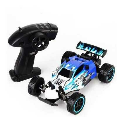 KY-1881 1/20 2.4G RWD Racing Brushed RC Car Off Road Truck RTR Toys