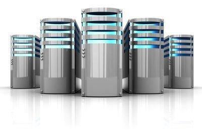 Shared Webhosting ( No Cpanel ) 1yr