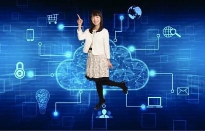 Venha ser Digital - Assinatura de Suporte Mensal.
