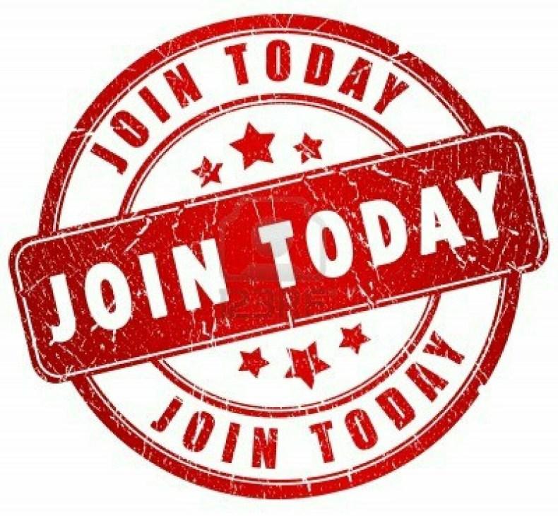 Membership Single