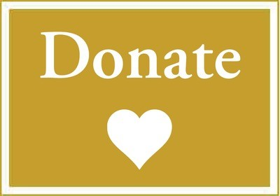 Donate funds