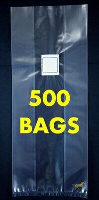 Unicorn Bag Type 3T - 500 Count