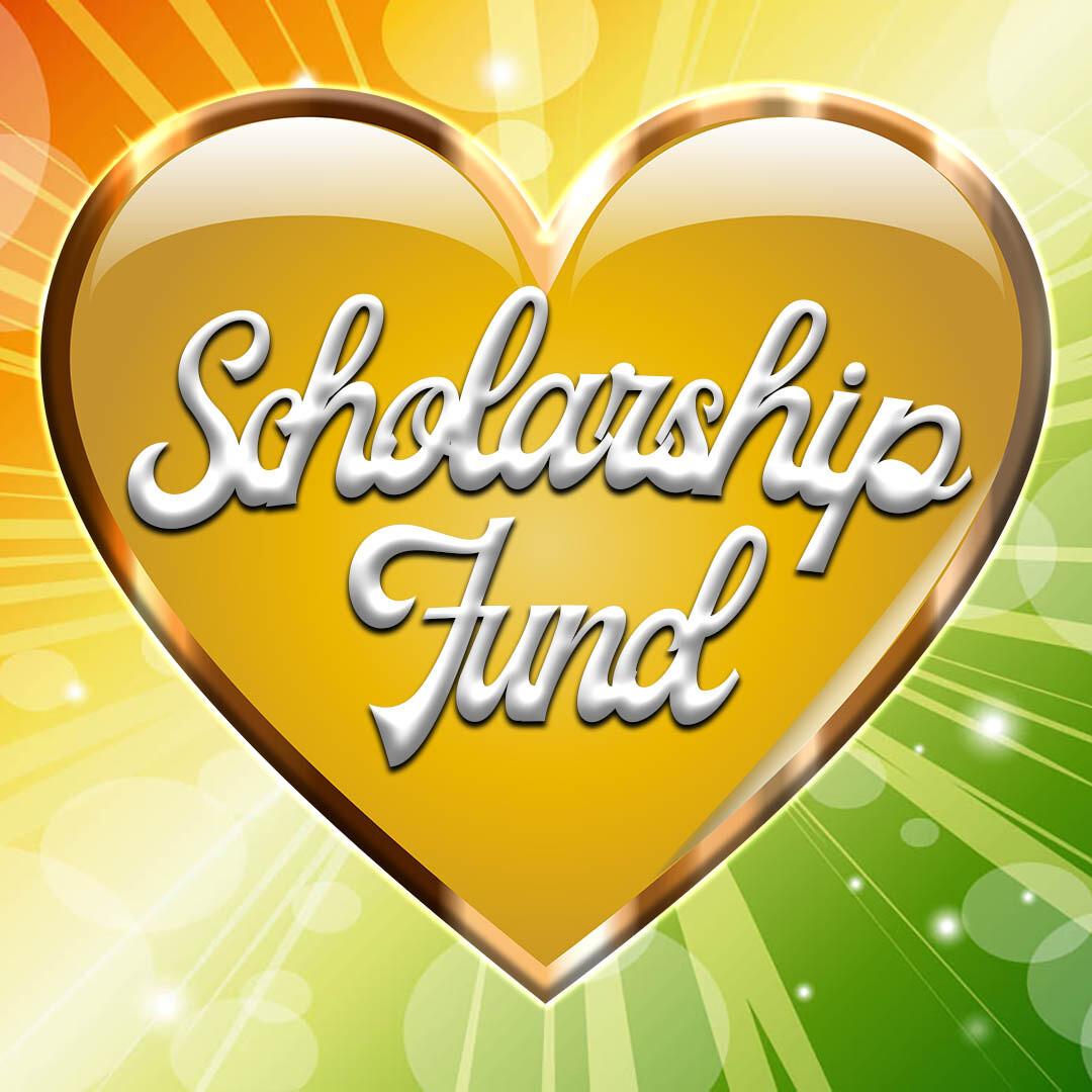 WAG Scholarship Fund