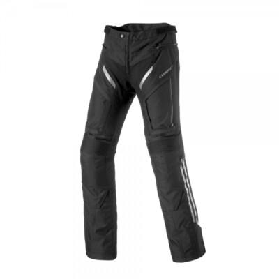 Pantaloni CLOVER LIGHT PRO 3 LADY WP Touring 1391 N/N