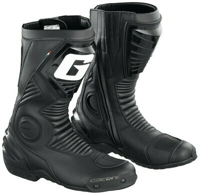 STIVALI GAERNE RACING EVOLUTION FIVE col. BLACK