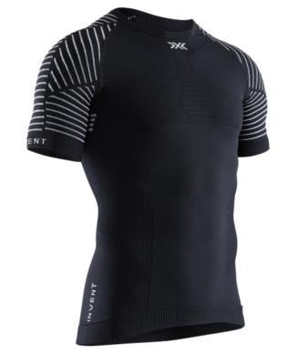 T-Shirt X-BIONIC Moto INVENT 4.0