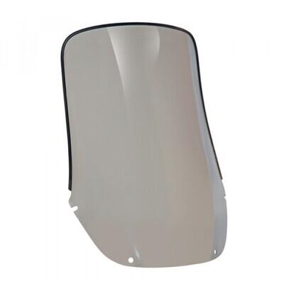 D205S - Cupolino GIVI per Honda Transalp 600 94/99