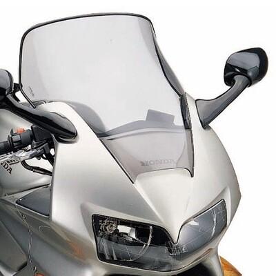 D200S - Cupolino GIVI per Honda VFR 800 1998/2001