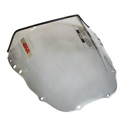 D198S - Cupolino GIVI per Honda CBR 900 RR 1999