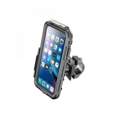 ICASE PER MOTO - IPHONE XR